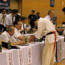 九州大会3_4521