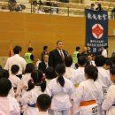 九州大会3_5585