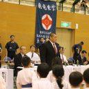 2016九州大会4_175