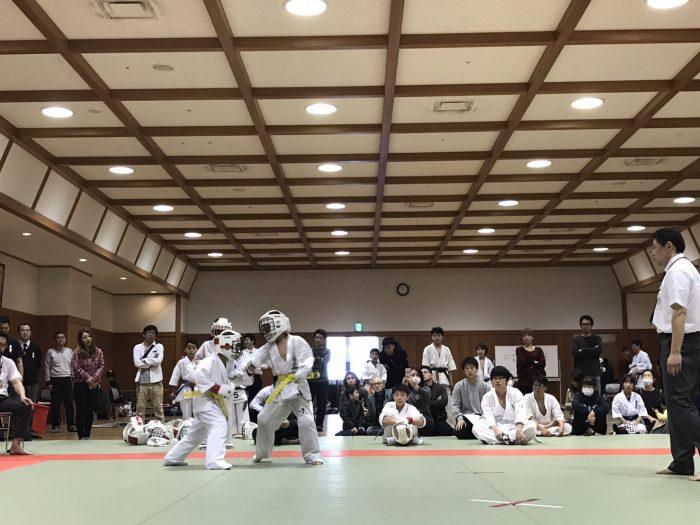 2017年 交流試合 決勝_116